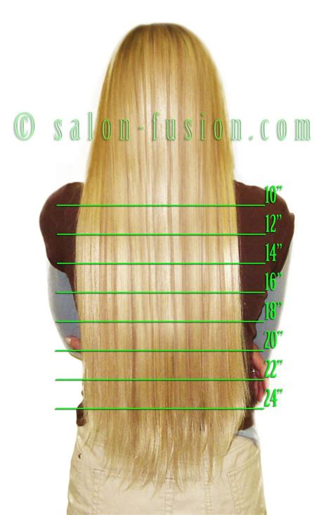 fusion hair extensions extensions  charts  pinterest