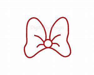 minnie mouse ear template patternminnie mouse bowtie With template for minnie mouse ears