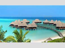 iles maldives Arts et Voyages