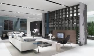 modern home interior furniture designs ideas popular living room design ideas 2012 home decorating ideas and interior designs