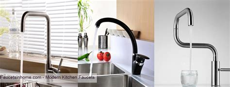 most reliable kitchen faucets modern kitchen faucets solid brass modern kitchen faucet