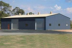 how to choose horse insurance photo gallery of steel barn riding arena and farm storage