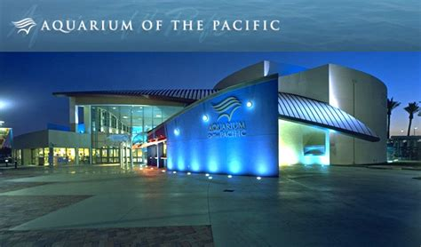 the breakthrough institute michael shellenberger and ted nordhaus to speak at aquarium of the