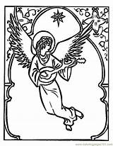 Angels Guardian Angel Coloring Pages Christmas Halo Drawing Simple Male Friends Egraving Cool Sheets Drawings Getdrawings Paintingvalley Popular Coloringhome sketch template