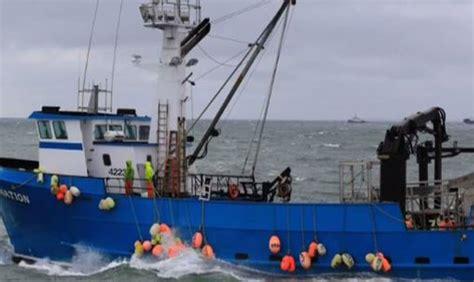 deadliest catch boat sinks destination search ends for seattle based vessel lost in bering sea