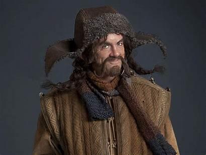 Bofur Hobbit
