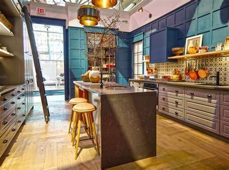 My Notting Hill: Ikea's New Sektion Cabinets   Interior