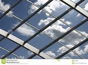 Toit En Verre Prix : toit en verre image libre de droits image 3926826 ~ Premium-room.com Idées de Décoration