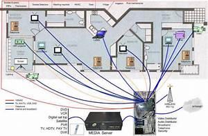 Osborn Design  12  05  2010  12  2010