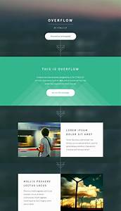 Best Technology Website Templates For Engaging Online Appearance