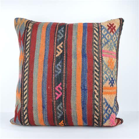 large decorative pillows 24x24 inch pillow large pillow european pillow