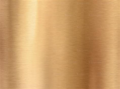 bronze background backgroundsy com