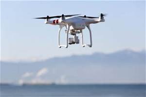 Test Drohnen Mit Kamera 2018 : gro e drohne test vergleich top 10 im november 2018 ~ Kayakingforconservation.com Haus und Dekorationen