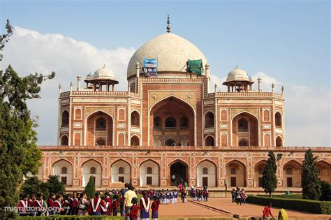 incredible     delhi india