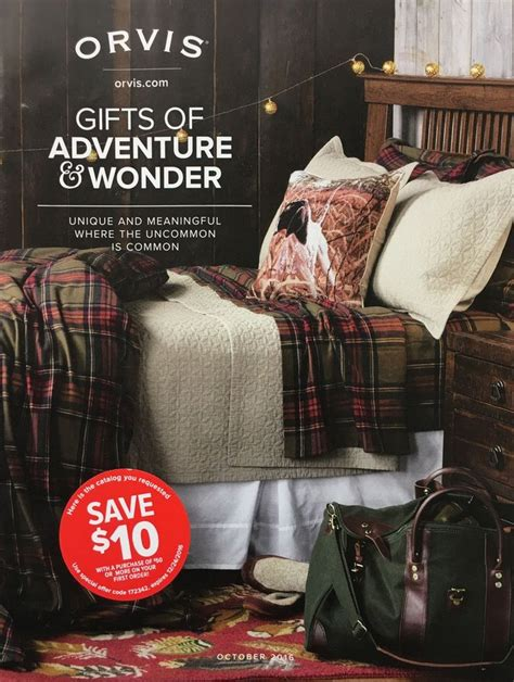 Home Decor Catalogs by 30 Free Home Decor Catalogs Mailed To Your Home List