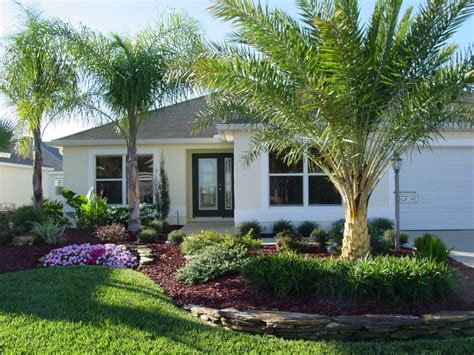 25 trending florida landscaping ideas on