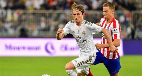 Real Madrid vs. Sevilla EN VIVO EN DIRECTO ONLINE ver ...