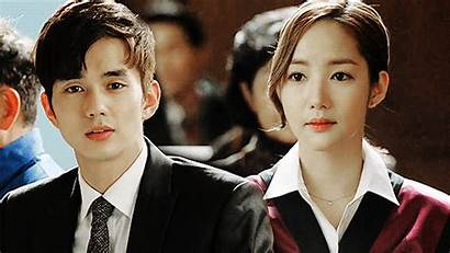 Remember Korean Drama Dvd Poh Kim