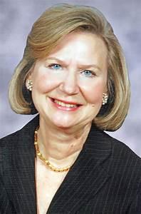 Karen Alexander named second vice president of NC League ...