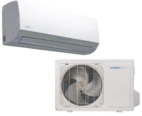Minisplit 12,000 Btu Diy Quick Connect Air Conditioner
