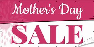Celebrate Mother's Day With Great Music For Her! | Ricky ...