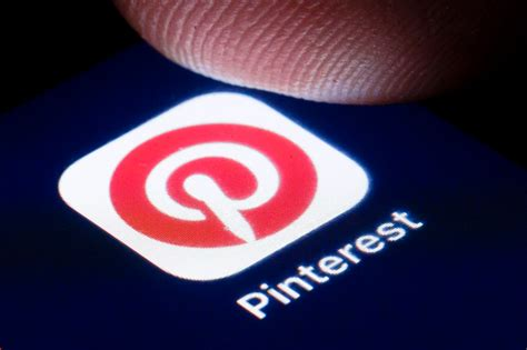 You can now embed Pinterest Pins in Microsoft Word and ...