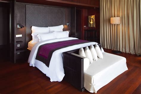 Bvlgari Bali  The Luxury Listing