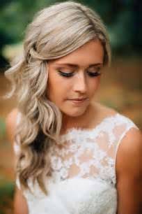 easy wedding hairstyles 37 simple wedding hairstyles ideas to try magment