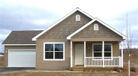 single houses free home plans single home designs