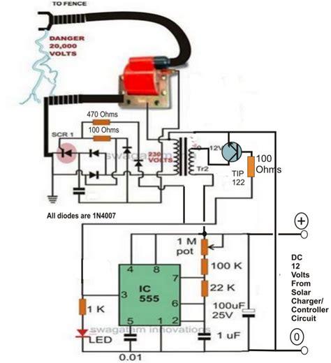 Tl494 Inverter 12v 220v by 12v To 220v Inverter Dc To Ac Voltage Inverter Tl494 Irfz44n