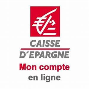 Pret Accession Sociale Caisse D Epargne Le Pr T Immobilier La