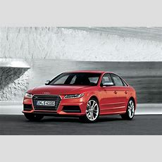 New Audi A4 2014 Release Date And Rumours  Auto Express