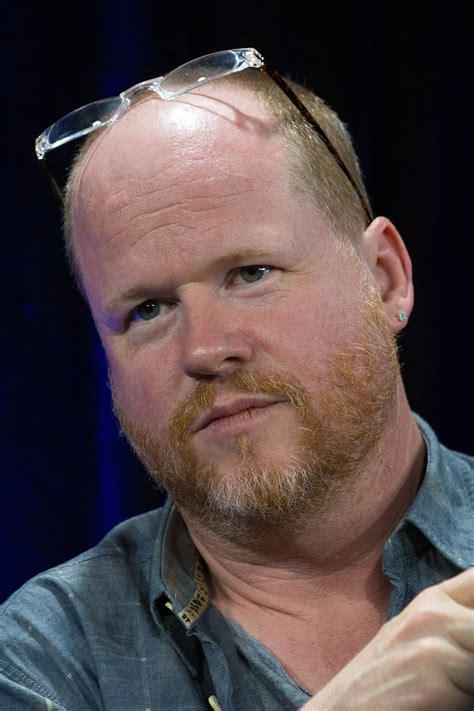 joss whedon wikiquote