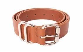Nettoyer Cuir Moisi : ceinture cuir robuste isheis isheis le blog ~ Medecine-chirurgie-esthetiques.com Avis de Voitures