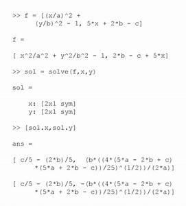 Matlab Eigenwerte Berechnen : funktionen symbolic math toolbox mathworks deutschland ~ Themetempest.com Abrechnung