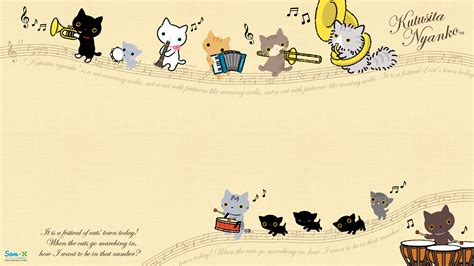 Hello Kitty Wall Paper Cute Japanese Wallpaper 63 Images