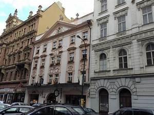Best Western Prague : hotel picture of best western plus hotel meteor plaza prague tripadvisor ~ Pilothousefishingboats.com Haus und Dekorationen