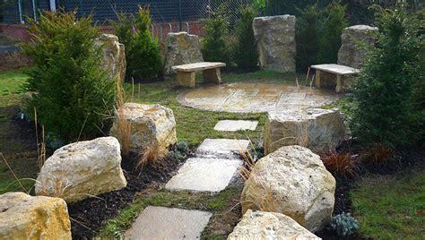 freedom furniture kitchens memorial garden ideas special outdoor furniture