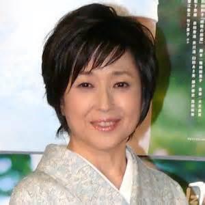 竹下景子:竹下景子 - 映画.com