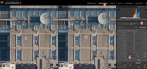 Moiré Effekt : nikon d800e fotos moir effekt entfernen webmaster und internet tipps tricks tutorials tools ~ Yasmunasinghe.com Haus und Dekorationen