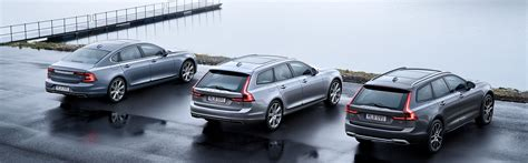 volvo dealership serving st louis mo volvo cars west