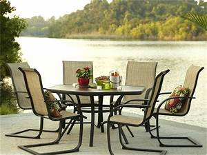 Garden treasures patio furniture lowes modern patio for Glenlee patio furniture covers