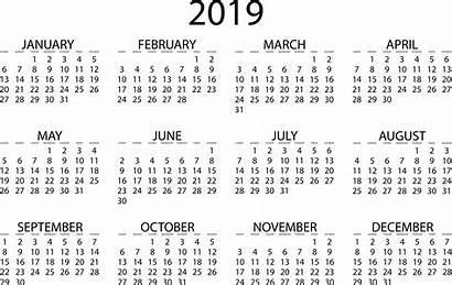 Calendar Pdf Transparent Printable Calendars Yearly Templates