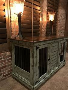 132 best images about urban farmhouse indoor dog kennels With custom dog kennels indoor