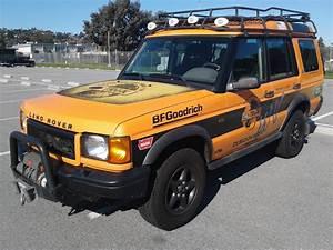 Land Rover Discovery 2 : fs 2000 land rover discovery ii trek 2 event veh 81k miles land rover forums land rover ~ Medecine-chirurgie-esthetiques.com Avis de Voitures
