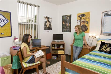 nike hercules apartment bedroom ucf housing options