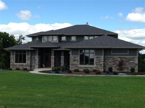 painted small prairie style house plans house style design prairie ranch style homes search house
