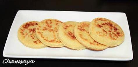 recette de la cuisine marocaine les meilleures recettes de cuisine marocaine