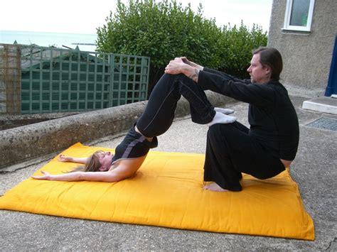 Futon Massage  Futon Massage Definition And Futon Massage