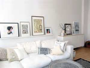 das sofa wohnzimmergestaltung das sofa und sein drumherum solebich de